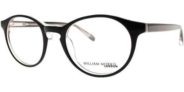 5a6763db43298 Vos lunettes William Morris - Opticien LISSAC Lille