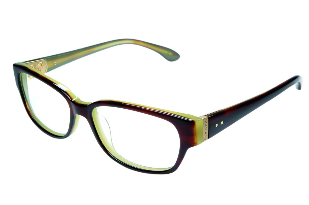 Montures lunettes lissac