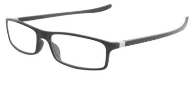 07386d8577 Vos lunettes Starck - Opticien LISSAC Lille